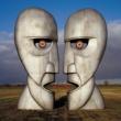 Pink Floyd Take It Back