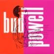 Bud Powell Trio I'll Remember April (1990 Remasterd Version)