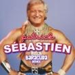 Patrick Sébastien Baracuda (Remix)