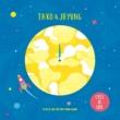 Tako & Jhyung Cycle of Love
