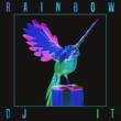DJ IT Rainbow