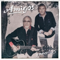 Amigos Sommer '65