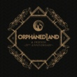 Orphaned Land/Erkin Koray Estarabim (Alternative Mix) (feat.Erkin Koray)