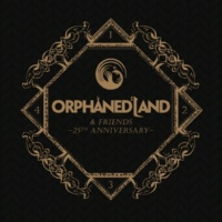 Orphaned Land/Erkin Koray Estarabim (Radio version) (feat.Erkin Koray)