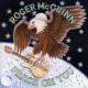 Roger McGuinn Peace On You