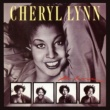 Cheryl Lynn In Love (Expanded Edition)