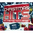 Luther Vandross Christmas Hits 2007