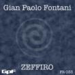 Gian Paolo Fontani Zeffiro