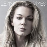 LeAnn Rimes LovE is LovE is LovE (Single Version)