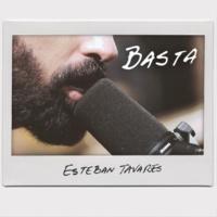 Esteban Tavares Basta