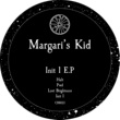 Margari's Kid Halt