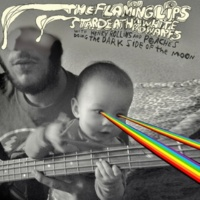 The Flaming Lips and Stardeath And White Dwarfs The Dark Side of the Moon