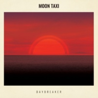 Moon Taxi Always