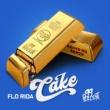 Flo Rida & 99 Percent Cake (Tokyo Mo Remix)