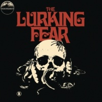 The Lurking Fear Winged Death (EP version)