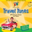 Cedarmont Kids Travel Tunes