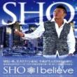 SHO I believe