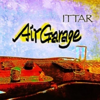 ITTAR Air Garage