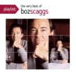 Boz Scaggs We're All Alone