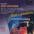 Rafael Kubelik Mozart: Don Giovanni, K. 527