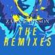 Zara Larsson The Remixes