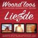 Sean Butler Woord'loos - Liefde