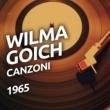 Wilma Goich Il diritto di amare