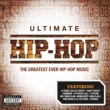 Wu-Tang Clan Ultimate... Hip-Hop