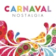Gustavo Lins O Samba da Minha Terra (Bonus Track)