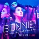 Bonnie Anderson The Ones I Love