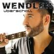 Michael Wendler Liebe geht anders