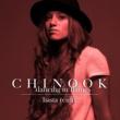 Chinook Dancing in Flames (Hasta Remix)