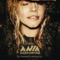 Ania Dabrowska Bez Ciebie