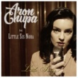 AronChupa/Little Sis Nora Little Swing