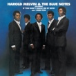 Harold Melvin & The Blue Notes/Teddy Pendergrass I Miss You (Album Version) (feat.Teddy Pendergrass)