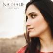 Nathalie A Voz Que Eu Tenho