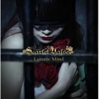 Scarlet Valse Lunatic Mind TYPE-B