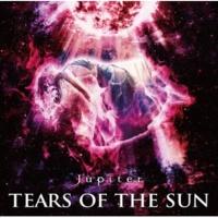 Jupiter TEARS OF THE SUN