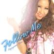 影山リサ Follow Me