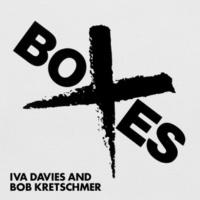 Iva Davies/Bob Kretschmer Boxes [Original Motion Picture Soundtrack]