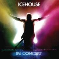 アイスハウス Icehouse In Concert [Live]