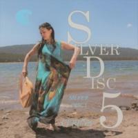 CERENA SILVER DISC5