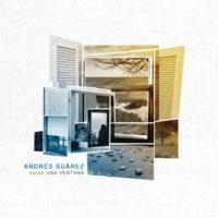 Andrés Suárez Ahí Va la Niña