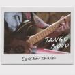 Esteban Tavares Tango Novo