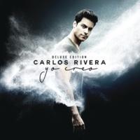 Carlos Rivera/Noel Schajris/Fela Domínguez No Llores Más (Versión Acústica) (feat.Noel Schajris/Fela Domínguez)