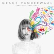 Grace VanderWaal Perfectly Imperfect (Japan Version)