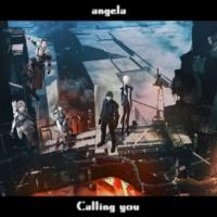 angela Calling You