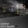 LeadMan Sky's Palaces