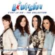 B*Witched C'est la Vie: The Collection