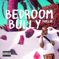 Phelix Bedroom Bully